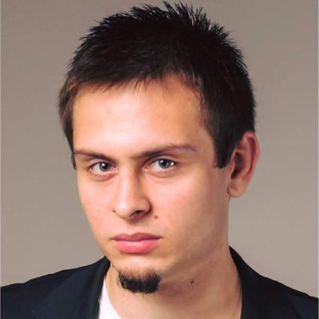 PawelKrakowiak