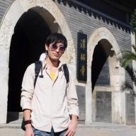 @GuanshengWang