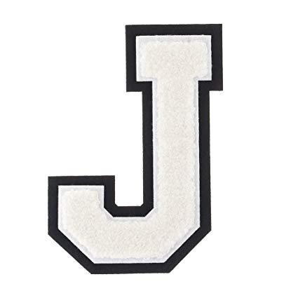 J-A-M-E-5