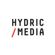 @hydricmedia