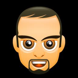 MohamedTalhaoui's avatar