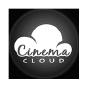 @Cinemacloud