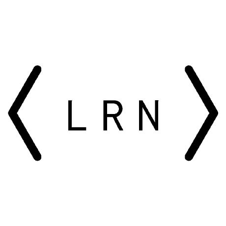LRNWebComponents/lrndesign-avatar icon