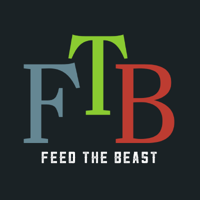 GitHub - FTBTeam/FTB-Ultimate-Reloaded: FTB Ultimate Reloaded is one
