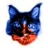 @catdad-experiments
