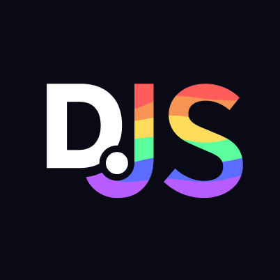 The official guide for discord.js, created and maintained by core members of its community.