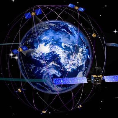 GitHub - wumouyan/gnss-sdr-newest: Development repo of GNSS