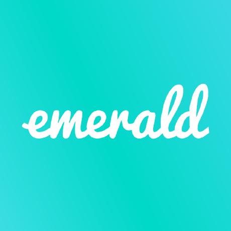 Emeraldchat.com