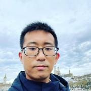 @jianchao-li