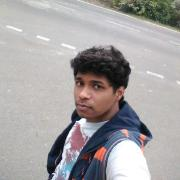 @raviranjan0631