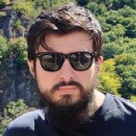 @Gustavo47