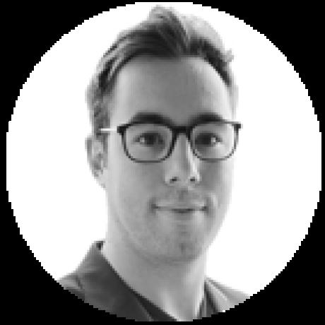 xavren, Symfony developer