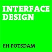 @FH-Potsdam
