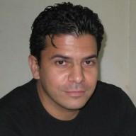 Camilo E. Hidalgo Estevez