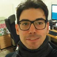 Valerio Coltrè
