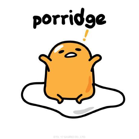 porrige51122