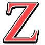 @z-pc
