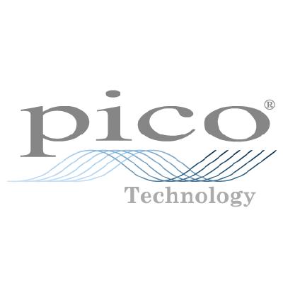 GitHub - picotech/picosdk-matlab-picovna-vector-network