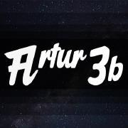@artur3b
