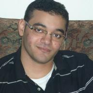 @AhmedOsama