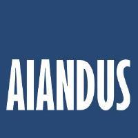 @Aiandus