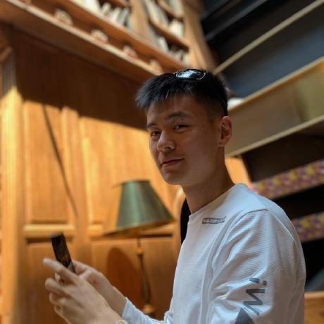 captaincucumber Lin