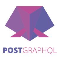 postgraphql