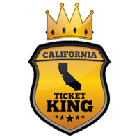 @CaliforniaTicketKingPC