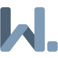 GitHub - blk-io/crux: Data Privacy for Quorum Blockchains