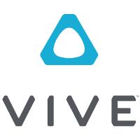 @ViveSoftware
