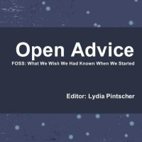 @Open-Advice