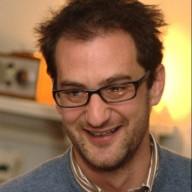 Aaron Rubinstein
