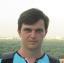 @kolosov-sergey