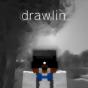 @drawlin
