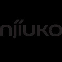 @njiuko