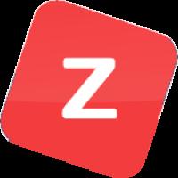 @Vizir