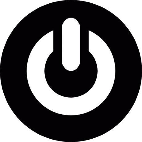 基于 Angular 的 Bootstrap 4 组件:NG Bootstrap - JavaScript开发