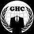 @GHCDiscord