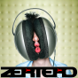 @ZerTerO