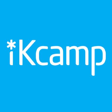 """ikcamp - 由热爱原创和翻译的小伙伴发起,成员来自美团点评、沪江网等。成立于2016年7月,""""iK""""代表布兰登·艾克(JavaScript之父)。          追随JavaScript这门语言所秉持的精神,崇尚开放和自由的我们一同工作、分享、创作,等候更多有趣跳动的灵魂。原创书籍:《移动Web前端高效开发实战》。"""