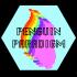 @PenguinParadigm