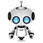 @gizra-robot