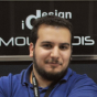 @KMouratidis