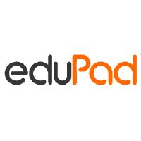 @EduPad