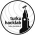 @hacklab-turku