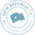 @NewRepublicBrewing