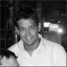 @luizmcarvalho