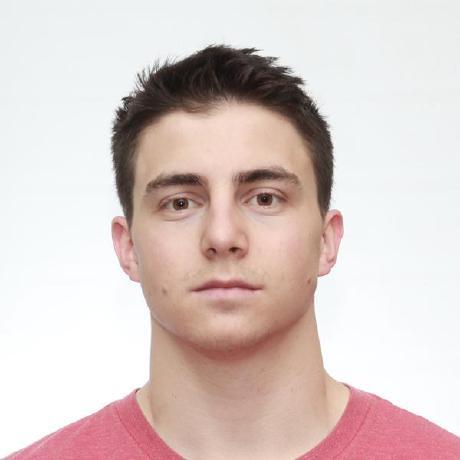 bennaflynn's avatar