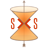 @sxs-collaboration