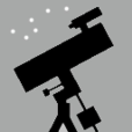 RFO-BASIC (RFO BASIC! for Android) · GitHub